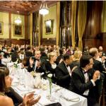 UK Prix Galien 2016 Finalists announced