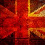 Biogen and Amicus win UK Prix Galien medals