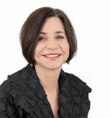 Dr Jane ADAM