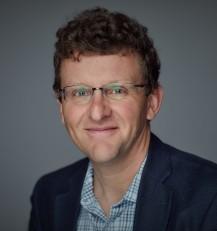 Professor Duncan RICHARDS
