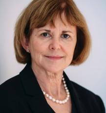 Professor Moira WHYTE
